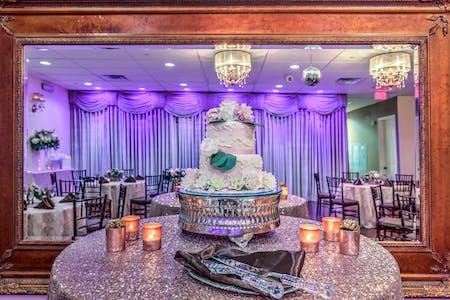 Las Vegas Wedding Chapels Vegas Weddings