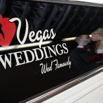Wedding Photography Appointment Limo Transportation