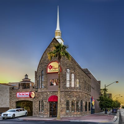 Wedding Chapels Near Me.12 Cheap Las Vegas Wedding Venues List Packages From 199