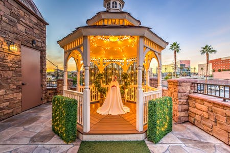 702 weddings images wedding dress decoration and refrence for 702 weddings las vegas