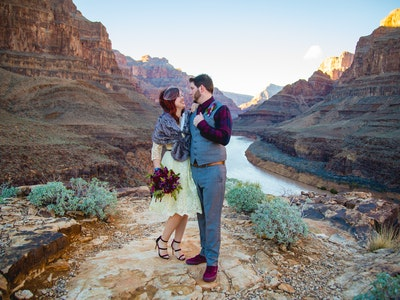 grand canyon wedding packages (1)