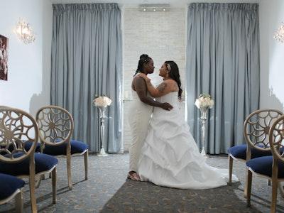 All Inclusive Las Vegas Wedding Package Deals 149 4 299