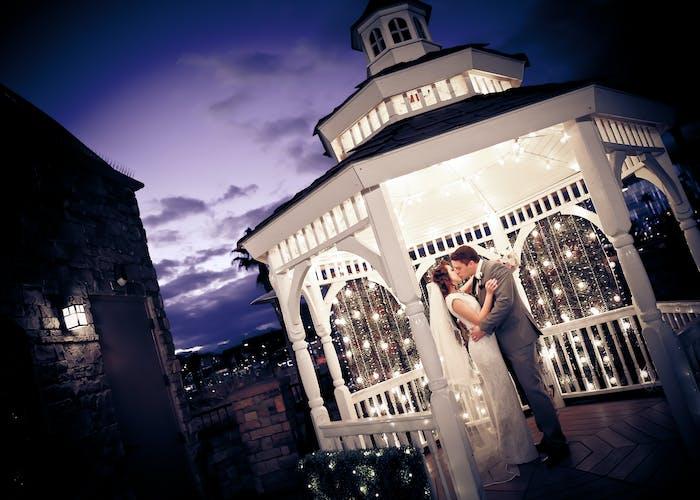 Wedding Packages In Las Vegas Vegas Weddings