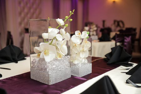 All Inclusive Wedding And Reception Package Vegas Weddings