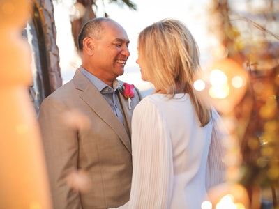 reinvigorate vow renewal package