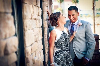 Fun Vow Renewal Chapel Packages Vegas Weddings
