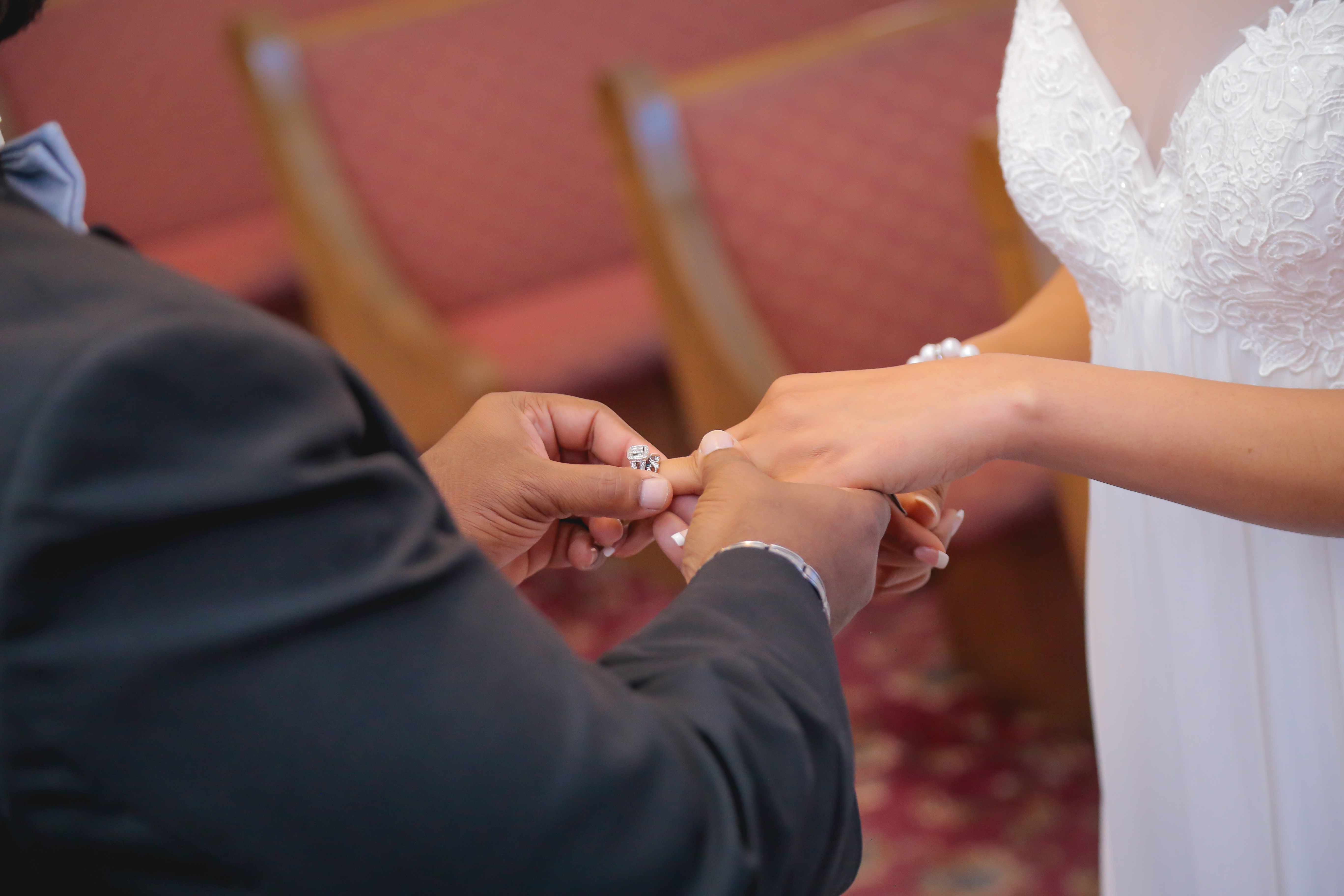 Las Vegas Wedding Ceremony And Reception Packages Receptions On A Budget Weddings R2serverfo Choice