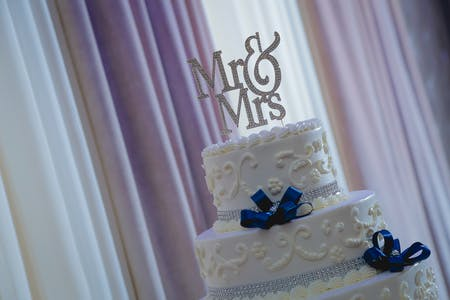 Wedding Receptions On A Budget Vegas Weddings