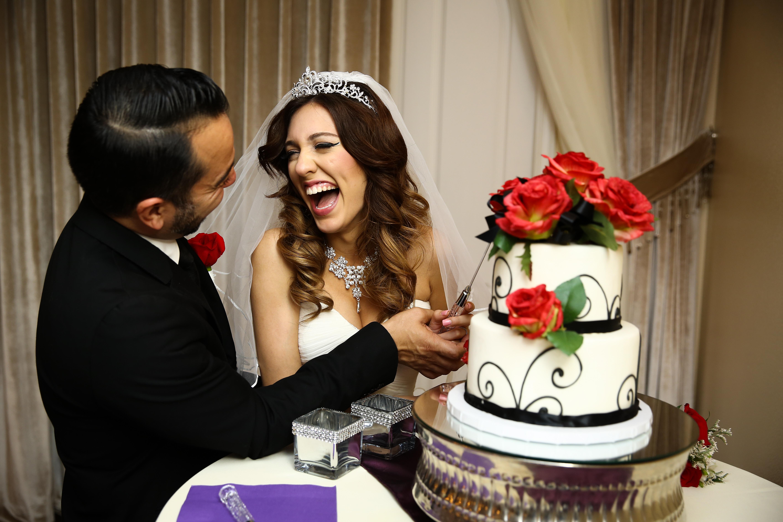 Las Vegas Wedding Reception Packages Vegas Weddings