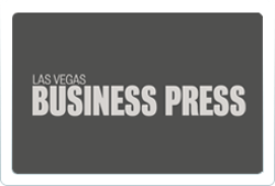 Las Vegas Business Press