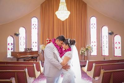 Vegas Vow Renewal Prices Vegas Weddings