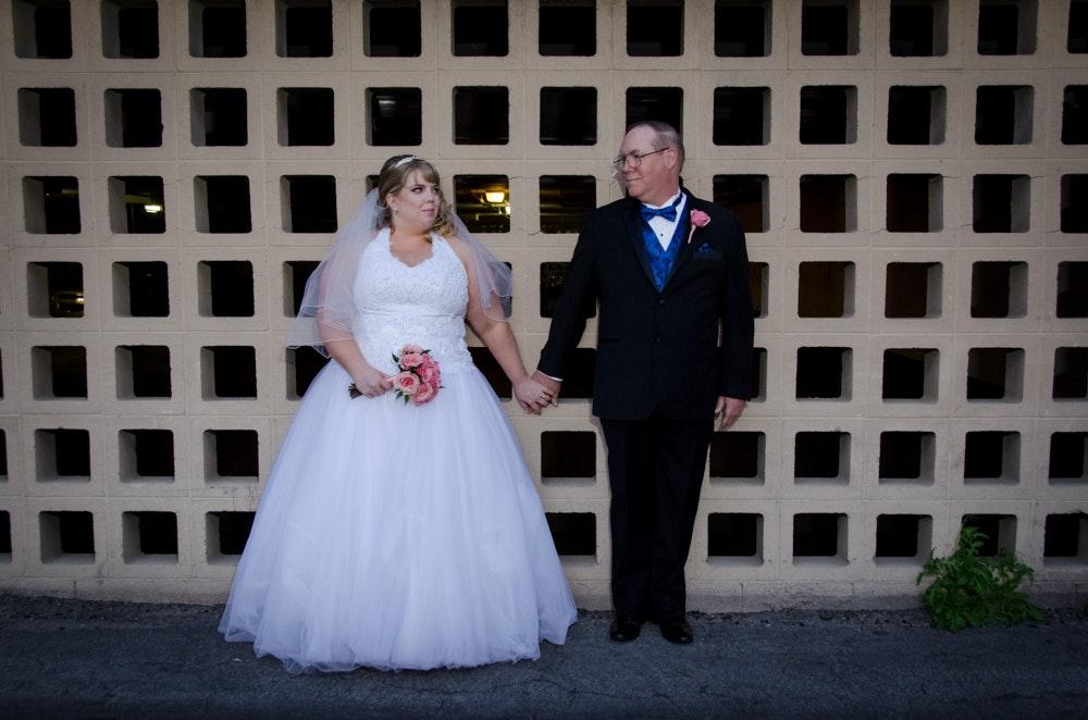 Wedding Dress Rentals Las Vegas – Fashion dresses