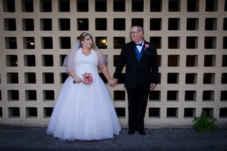 Tux gown rentals las vegas vegas weddings tux gown rentals downtown junglespirit Choice Image