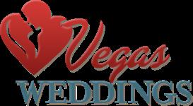 Las Vegas Wedding Packages Vegas Weddings